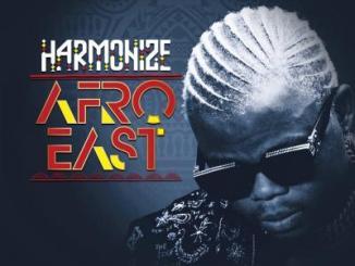 MP3: Harmonize ft. Yemi Alade - Pain