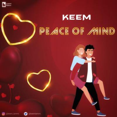 MP3: Keem - Peace Of Mind
