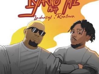 MP3: Ladonsyl ft. Runtown - Iyawo Mi (Remix)