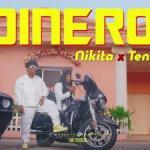 VIDEO: Nikita ft. Teni - Dinero