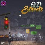 MP3 + VIDEO: QD - Street