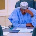 'No Presidential Broadcast On COVID-19 Today' - Femi Adesina