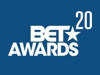 Burna Boy wins Best International Act at the BET Awards 2020: Full Winners List
