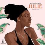 Boybreed ft. Minz - Julie