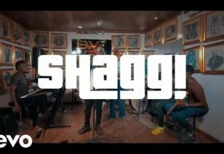 VIDEO: Broda Shaggi - Gbedu