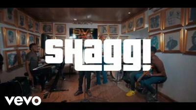 VIDEO: Broda Shaggi - Gbedu