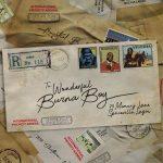 Lyrics: Burna Boy - Wonderful (Lyrics)
