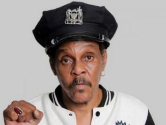 Nigeria Reggae Legend, Majek Fashek Is Dead: Report