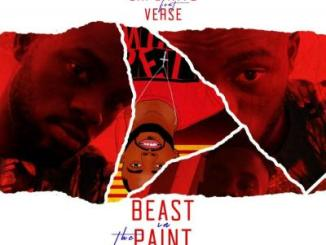 Sir Emmyg - Beast In The Paint Ft. Verse