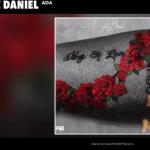 Kizz Daniel - Ada (Lyrics)