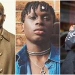 Reminisce Set To Drop EP Featuring Fireboy & Tiwa Savage