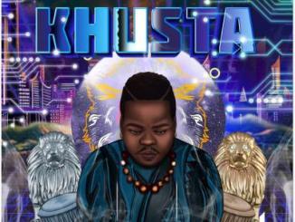 Heavy K ft. Miano, Skhokho, Kooldrink - Drip Drip