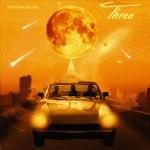 Tiwa Savage - Us (Interlude)