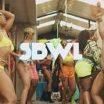 VIDEO: Busiswa ft. Kamo Mphela - SBWL
