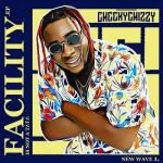 Cheekychizzy - Facility Is Not A Tata EP