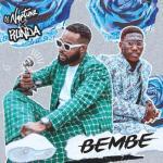 DJ Neptune ft. Runda - Bembe