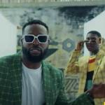 VIDEO: DJ Neptune ft. Runda - Bembe