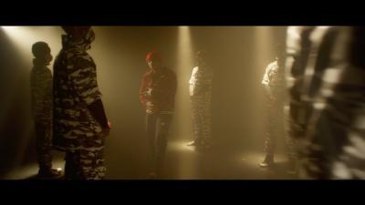 VIDEO: Focalistic ft. Vigro Deep - Ke Star