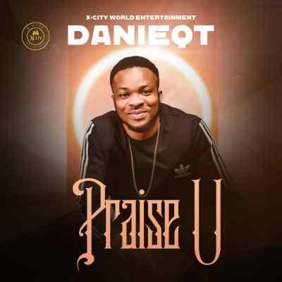 Danieqt - Prasie U