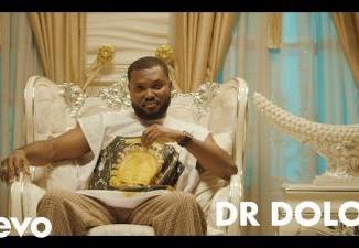 VIDEO: Dr Dolor ft. Teni, Ryan Omo, Nikita, Hotkid, Afin Osha - Prosperity