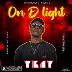 Ykay - On D Light