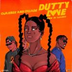 Ojahbee ft. Oxlade - Dutty Love