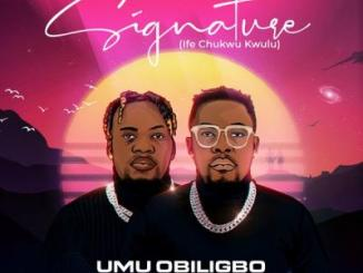 Umu Obiligbo - Fine Bobo