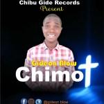 Gideon Blow - Chimo