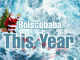 Boiscobaba - This Year