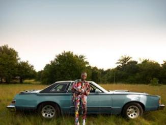 DJ Spinall ft. Oxlade, Ycee - Jabole
