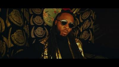 VIDEO: Flavour ft. Phyno - Doings