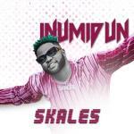 Skales - Inumidun