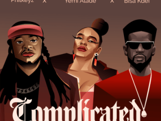 Complicated-artwork-songbaze.com_