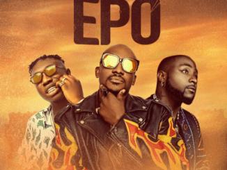 Epo-artwork-songbaze.com_