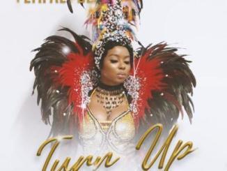 Turn-up-Cover-songbaze.com_