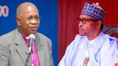Sunday Mbang: Does Buhari Have Brain Like Abacha, OBJ And IBB?