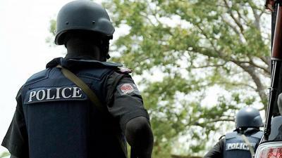 Police begin probe as suspected herdsmen kidnap five in Anambra