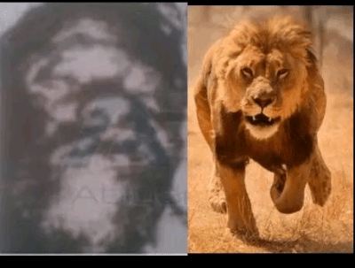 HOW PROPHET DANIEL ABODUNRIN WAS KILLED BY LIONS WHILE TRYING TO RECREATE BIBLICAL STORY