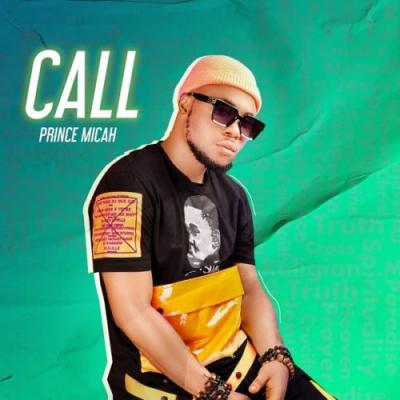 Prince Micah - Call [Music + Video]