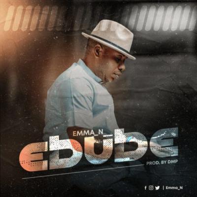 Emma N - Ebube