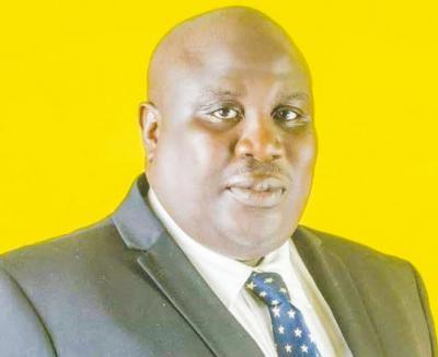 Dare Kadiri Drags Ogun Assembly To Court, Demands N1.5bn Damages
