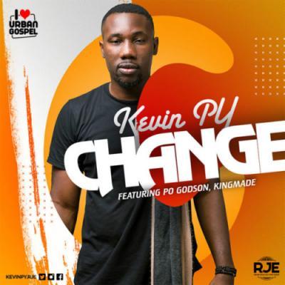 VIDEO: Kelvin PY ft. P.O Godson & Kingmade - Change