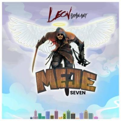 VIDEO: Leon Remnant - Meje Seven