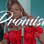 Video: Niniola - Promise