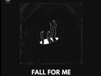 Laycon - Fall For Me Ft YBK