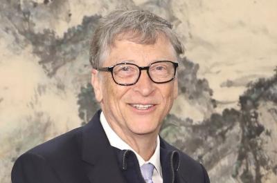 UNILAG's Professor Bosede Wins ₦958 Million Grant From Bill Gates Foundation