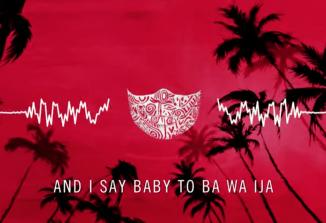 Mavins - Ija (Remix) ft. Ayra Starr x TOKiMONSTA [Audio + Lyrics]