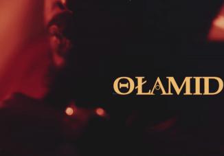 Video: Olamide - Rock (Dir. Clarence Peters)