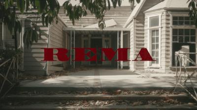 Video: Rema - Soundgasm