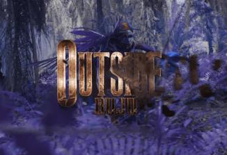 Video: Buju - Outside